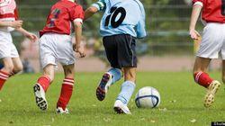 Turban au soccer: un tournoi montréalais perd 20