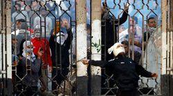Égypte : un étudiant tué dans des heurts entre police et