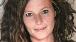 Marie Larocque raconte la famille dysfonctionnelle avec éclat