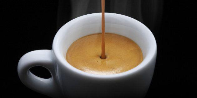 Effets de la caféine : dix choses à