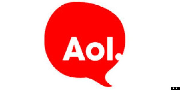 Le bénéfice d'AOL grimpe de 23 % au 1er trimestre, mais déçoit les