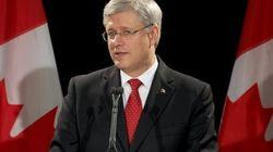 Accord en vue pour un traité de libre-échange Canada-Union