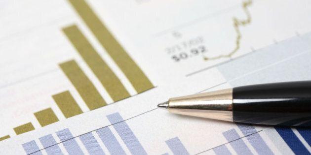 États-Unis: une croissance économique à un taux annuel de 2,5 pour cent ce