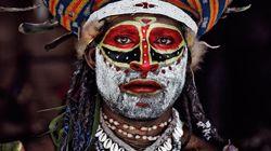 Voyage au cœur des tribus en voie de disparition