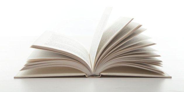 Les libraires indépendants réclament une réglementation du prix du