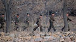 États-Unis: «toutes les précautions nécessaires» sont prises face à la Corée du