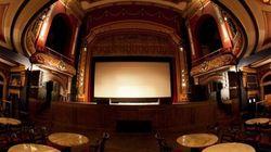 Le Théâtre Rialto pour tous les goûts