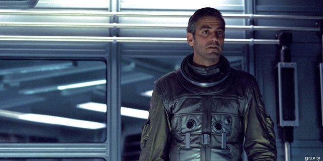 Clooney et Bullock ouvrent la Mostra de Venise avec le thriller