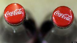 Coca-cola au pays des buveurs de
