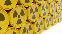 Transport de déchets radioactifs : Québec solidaire s'en
