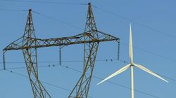 La ministre Martine Ouellet plafonne les tarifs de l'énergie