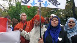 Les faux humanistes et les idiots utiles de l'islamisme - Karim