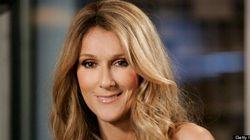 Céline Dion donne son avis sur le projet de Charte des valeurs