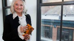 Marie Laberge et Arlette Cousture provoquent la colère des libraires