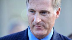 Paradis fiscaux: Ottawa veut remettre la liste au