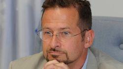 BPC: le gouvernement veut resserrer la vis du ministère de