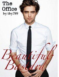 Après «Beautiful Bastard» et «Cinquante Nuances de Grey», les éditeurs s'intéressent aux fanfictions