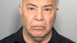 Bagage suspect à Montréal-Trudeau: Antony Piazza change