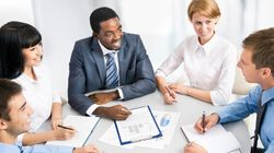 Situation délicate: 20 règles pour des réunions professionnelles plus