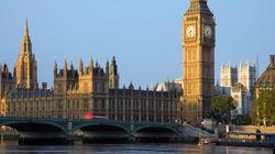 Des députés britanniques exigent de payer leur alcool moins