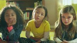 Beastie Boys: La publicité sur l'air de «Girls» est