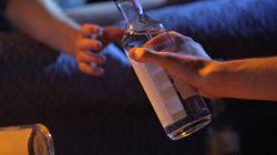 Un gène qui régulerait la consommation d'alcool a été
