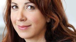 «30 vies»: Mélanie Maynard incarnera la conjointe de Benoît
