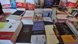 Les quatre finalistes du Goncourt dévoilés