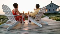 Vacances et voyages : comment maximiser sa sécurité et sa