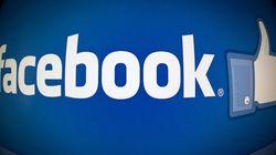 Facebook et Twitter, des terrains de jeu pour