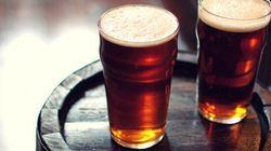 Rémi-Pierre Paquin ouvrira un pub irlandais au
