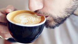Le café, un allié contre le cancer de la