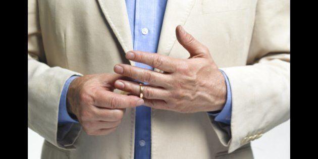 Conseils d'un divorcé pour réussir son