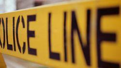 Trois adolescentes auraient été retenues captives pendant deux