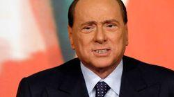 Silvio Berlusconi chassé du parlement