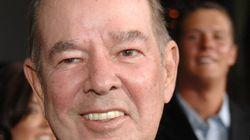 Festival des films du monde: le producteur Alan Ladd Jr. sera président du