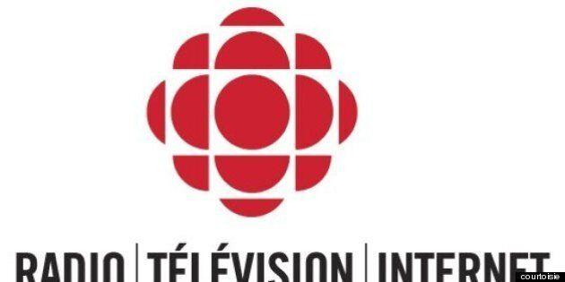 Radio-Canada annonce la fin de l'émission Bande à part
