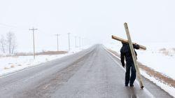 Laïcité: quelle voie pour le