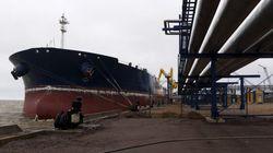 Port pétrolier à Cacouna: les conséquences de l'indifférence du Québec - Patrick