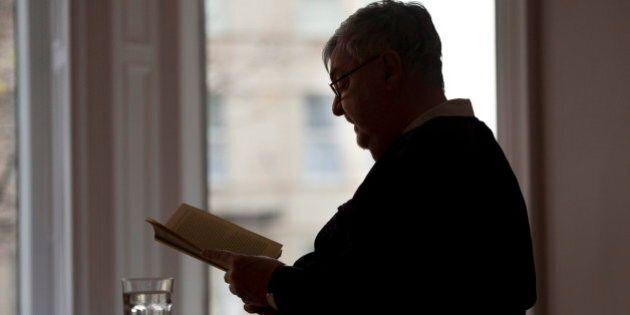 « Les clefs du Paradise »: le nouveau roman de Michel Tremblay sur les