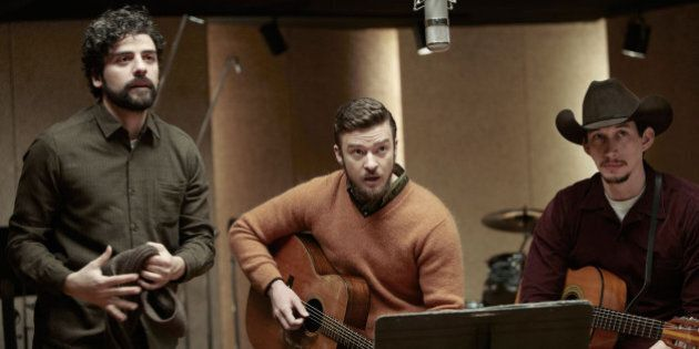 «Inside Llewyn Davis»: les meilleurs groupes de musique inventés pour le