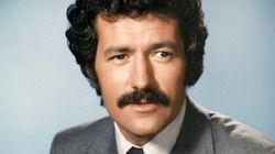 Movember: les plus belles moustaches canadiennes
