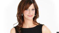 Télé-Québec: Marie-Soleil Michon jasera