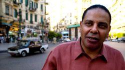 Soutenir Alaa Al-Aswany, une exigence humaniste - Djemila