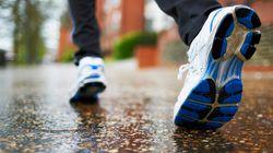 Suivez les progrès de votre santé et de votre condition
