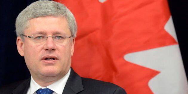 Discours du Trône, mercredi: le Congrès du travail du Canada presse le gouvernement de créer des
