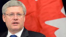 Ottawa aide Pauline Marois - Donald