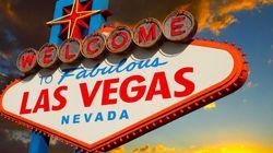 Las Vegas: cinq incontournables dans la ville du péché
