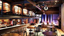 11 bars de quartiers à Québec où étancher sa