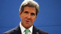 Washington dit avoir capturé un chef taliban